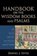 On the Wisdom Books and Psalms