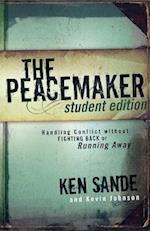 The Peacemaker af Ken Sande
