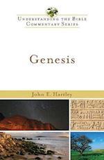 Genesis (New International Biblical Commentary: Old Testament)