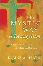 The Mystic Way of Evangelism