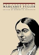 The Letters of Margaret Fuller