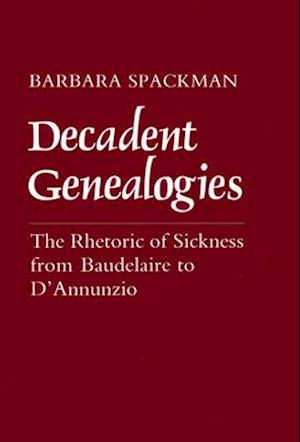 Decadent Genealogies