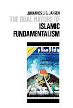 The Dual Nature of Islamic Fundamentalism