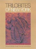 Trilobites of New York (Comstock books)