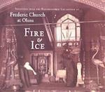 Fire & Ice af Thomas Fels