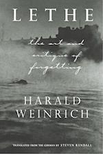 Lethe af Steven Rendall, Harald Weinrich