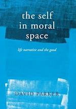 The Self in Moral Space