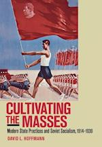 Cultivating the Masses