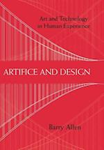 Artifice and Design