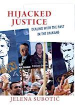 Hijacked Justice