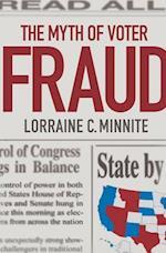 The Myth of Voter Fraud