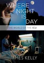 Where Night Is Day (The Culture and Politics of Health Care Work)