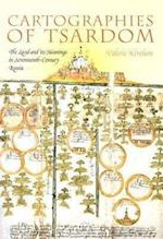 Cartographies of Tsardom