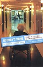 Nobody's Home (ILR Press Book)