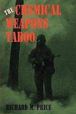 The Chemical Weapons Taboo