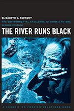 The River Runs Black (Council on Foreign Relations Books Cornell University)