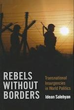 Rebels without Borders