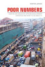 Poor Numbers (CORNELL STUDIES IN POLITICAL ECONOMY)