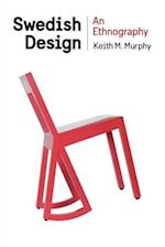 Swedish Design (Expertise: Cultures and Technologies of Knowledge)