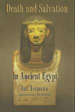 Death and Salvation in Ancient Egypt af Jan Assmann