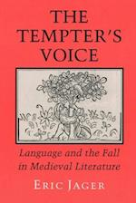 The Tempter's Voice