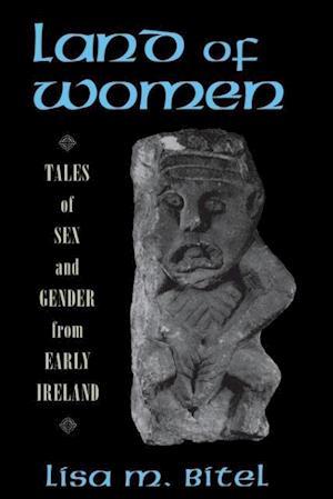 Land of Women