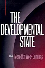 The Developmental State (CORNELL STUDIES IN POLITICAL ECONOMY)