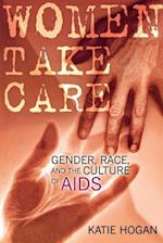 Women Take Care
