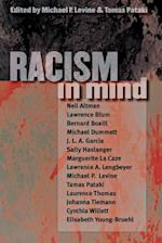 Racism in Mind af Tamas Pataki, Michael P Levine