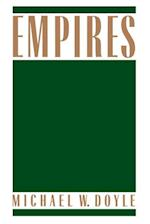 Empires (Cornell Studies in Comparative History)