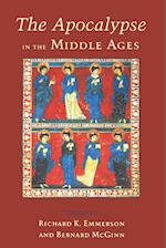 The Apocalypse in the Middle Ages af Richard Kenneth Emmerson, Bernard McGinn