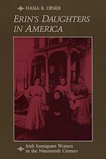 Erin's Daughters in America af Hasia R. Diner