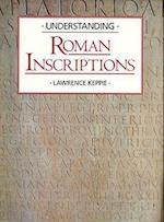 Understanding Roman Inscriptions (American Moment)