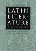 Latin Literature