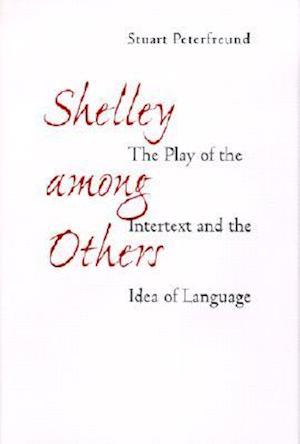 Shelley among Others