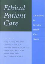 Ethical Patient Care