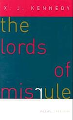 The Lords of Misrule