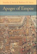 Apogee of Empire
