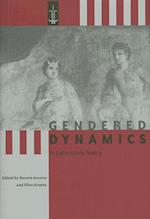 Gendered Dynamics In Latin Love Poetry