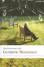 Geriatric Bioscience