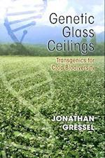 Genetic Glass Ceilings