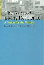 The Assisted Living Residence