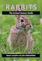 Rabbits (The Animal Answer Guides: Q&A for the Curious Naturalist)
