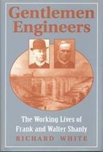 Gentlemen Engineers af Richard White