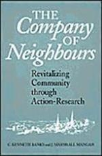 The Company of Neighbours