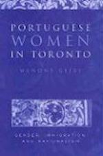 Portuguese Women in Toronto