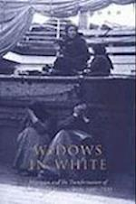 Widows in White (Studies in Gender And History)