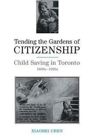 Tending the Gardens of Citizenship