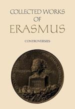 Controversies af Desiderius Erasmus, Guy Bedouelle