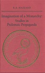 Imagination of a Monarchy (Phoenix Pre Socrates, nr. 37)